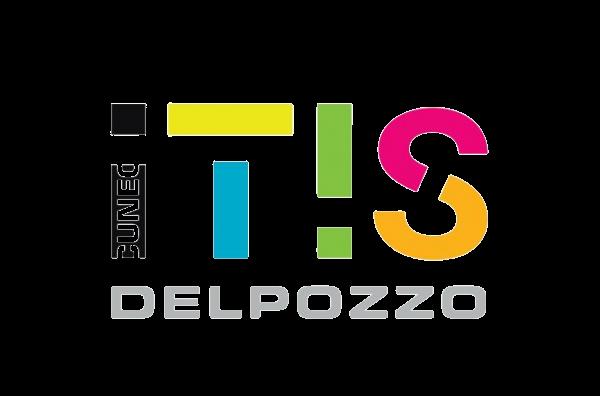 logo-itis-cuneo